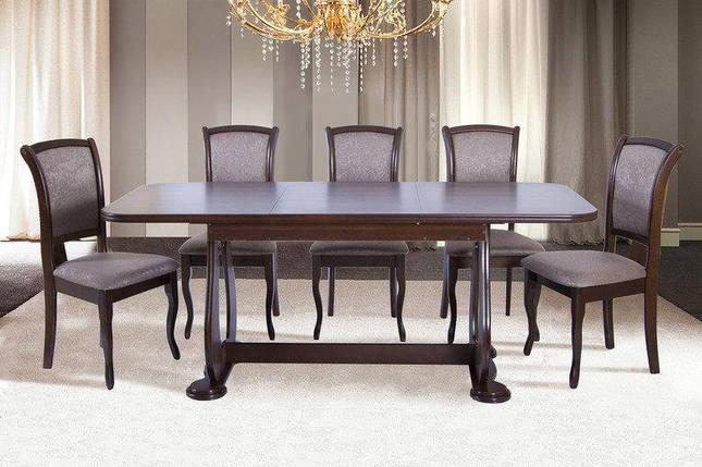 Обеденный стол Агат, фото 2