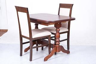 Обеденный стол Аврора, фото 2