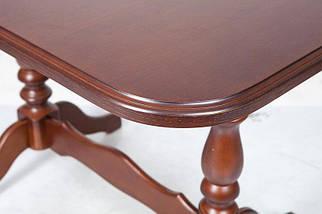 Обеденный стол Аврора, фото 3