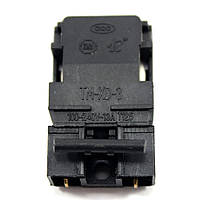 Кнопка для чайника TM-XD-3 / DY-03G (240V, 13A)