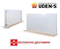 """Керамический обогреватель UDEN-S UDEN-500 """"универсал"""" с ножками"""