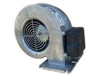 Радиальный вентилятор M+M WPa 120K з роторным двигателем