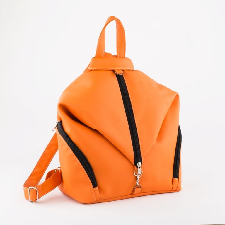 fdf6fc9e3a20 Рюкзак CityPack оранжевый флай, цена 418,50 грн., купить в Днепре ...