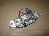 Цилиндр тормозной передний ВАЗ 2108, 2109, 21099, 2110, 2112, 2113, 2115 правый наружный (АГАТ)