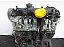 Мотор (Двигатель) Renault Clio III Megane III 1.5 DCIK9K J836 2008-2013г.в., фото 2