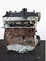 Мотор (Двигатель) Renault Clio III Megane III 1.5 DCIK9K J836 2008-2013г.в., фото 3