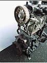 Мотор (Двигатель) Renault Clio III Megane III 1.5 DCIK9K J836 2008-2013г.в., фото 4