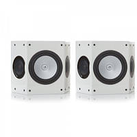 Дипольная акустика Monitor Audio Silver FX Hich Gloss