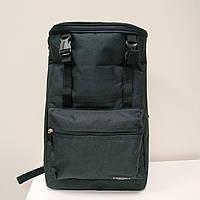 """Большой рюкзак для поездок,путешествий """"Турист """""""