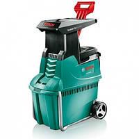 Bosch AXT 25D Садовый измельчитель (0600803100)
