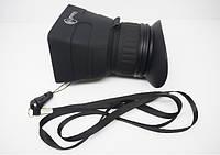 Видоискатель для цифровых камер Viewfi 3X LCD, фото 1