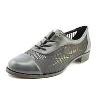 Полупрозрачные туфли Jessica Simpson