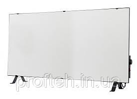 Керамічний обігрівач Ensa CR1000TW