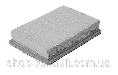 Фільтр повітряний 1.5 DCI PROFIT Kangoo BE BOP (KW0/1_) 1.5 DCi