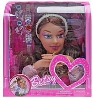 Кукла Манекен для Причесок