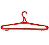 Вешалка для зимней верхней одежды размер  52-54