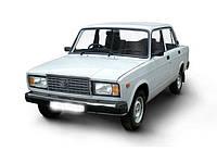 Запчасти на легковые автомобили отечественного производства (ВАЗ, ГАЗ, УАЗ, ЗАЗ)