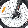 """Горный велосипед Crosser Nio Stels 26"""", фото 5"""