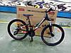 """Горный велосипед Crosser Nio Stels 26"""", фото 2"""