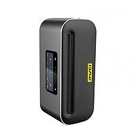 Мобильная Колонка SPS Y600 BT AWEI, Блютуз колонка, Динамик портативный, Аккумуляторная колонка беспроводная