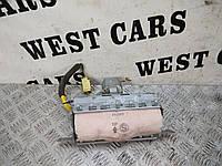 Подушка безопасности  Nissan Note 2008-2012 Б/У