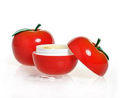 Живильний крем для рук Tony Moly Red Apple Hand Cream 30 мл