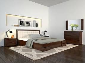 Кровать Регина Люкс, фото 2