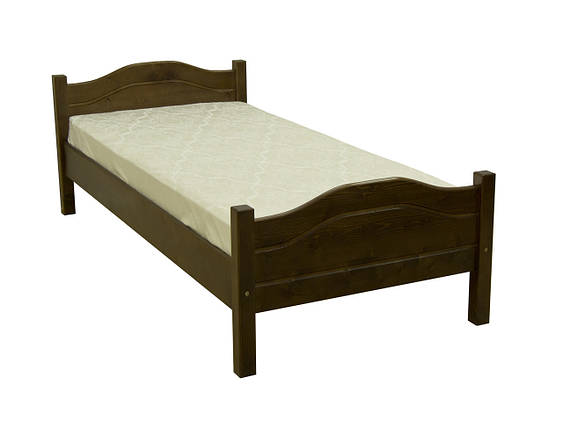Кровать Л-108, фото 2