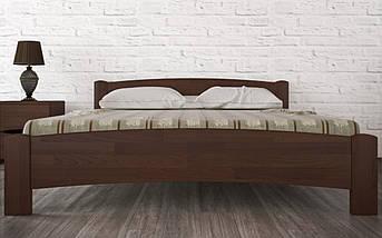 Кровать Милана Люкс, фото 2