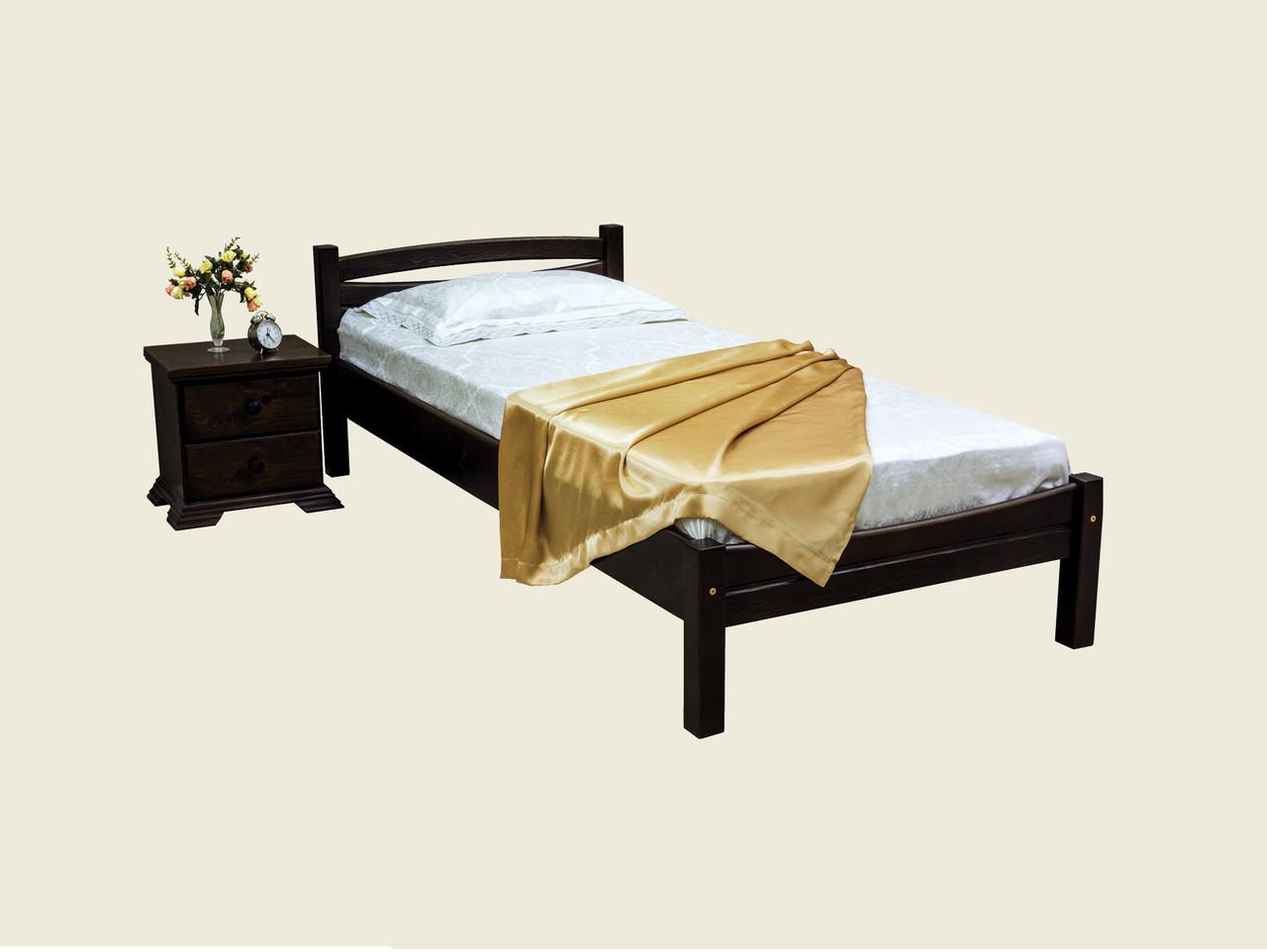 Кровать Л-109