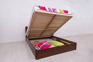 Кровать Айрис, фото 2