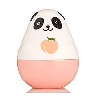 Крем для рук Etude House Missing U Hand Cream (animals) Panda