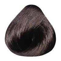 Краска для волос Estel Princess Essex 4/7 мокко 60 мл