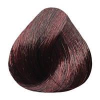 Краска для волос Estel Princess Essex 5/56 махагон 60 мл