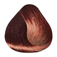 Краска для волос Estel Princess Essex 6/65 темно-русый фиолетово-красный 60 мл