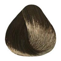 Краска для волос Estel Princess Essex 6/77 темно-русый коричневый интенсивный/мускатный орех 60 мл