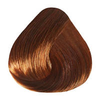 Краска для волос Estel Princess Essex 7/4 средне-русый медный 60 мл