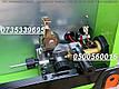 Полуавтомат Stromo SWM-330. Инверторный сварочный полуавтомат, фото 4
