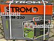 Полуавтомат Stromo SWM-330. Инверторный сварочный полуавтомат, фото 6