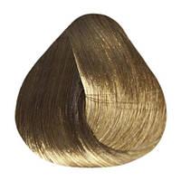 Краска для волос Estel Princess Essex 7/71 средне-русый коричнево-пепельный 60 мл