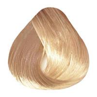 Краска для волос Estel Princess Essex 9/65 блондин розовый/фламинго 60 мл