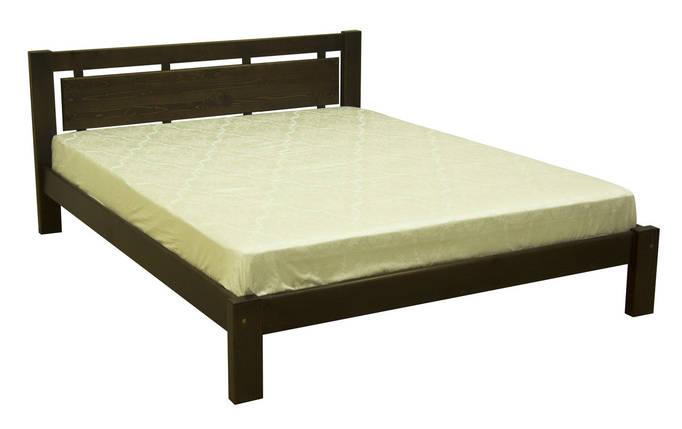 Кровать Л-210, фото 2