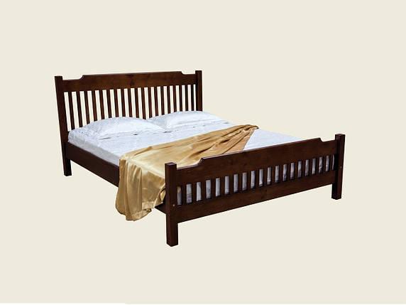 Кровать л-212, фото 2