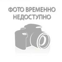 Шапка Премиум, цвет серый меланж  (зима)