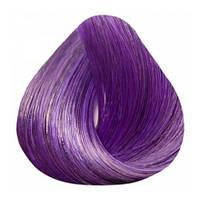 Краска для волос Estel Princess Essex Fashion сиреневый 60 мл