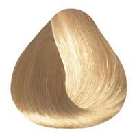 Краска для волос Estel Princess Essex S-OS/116 перламутровый 60 мл