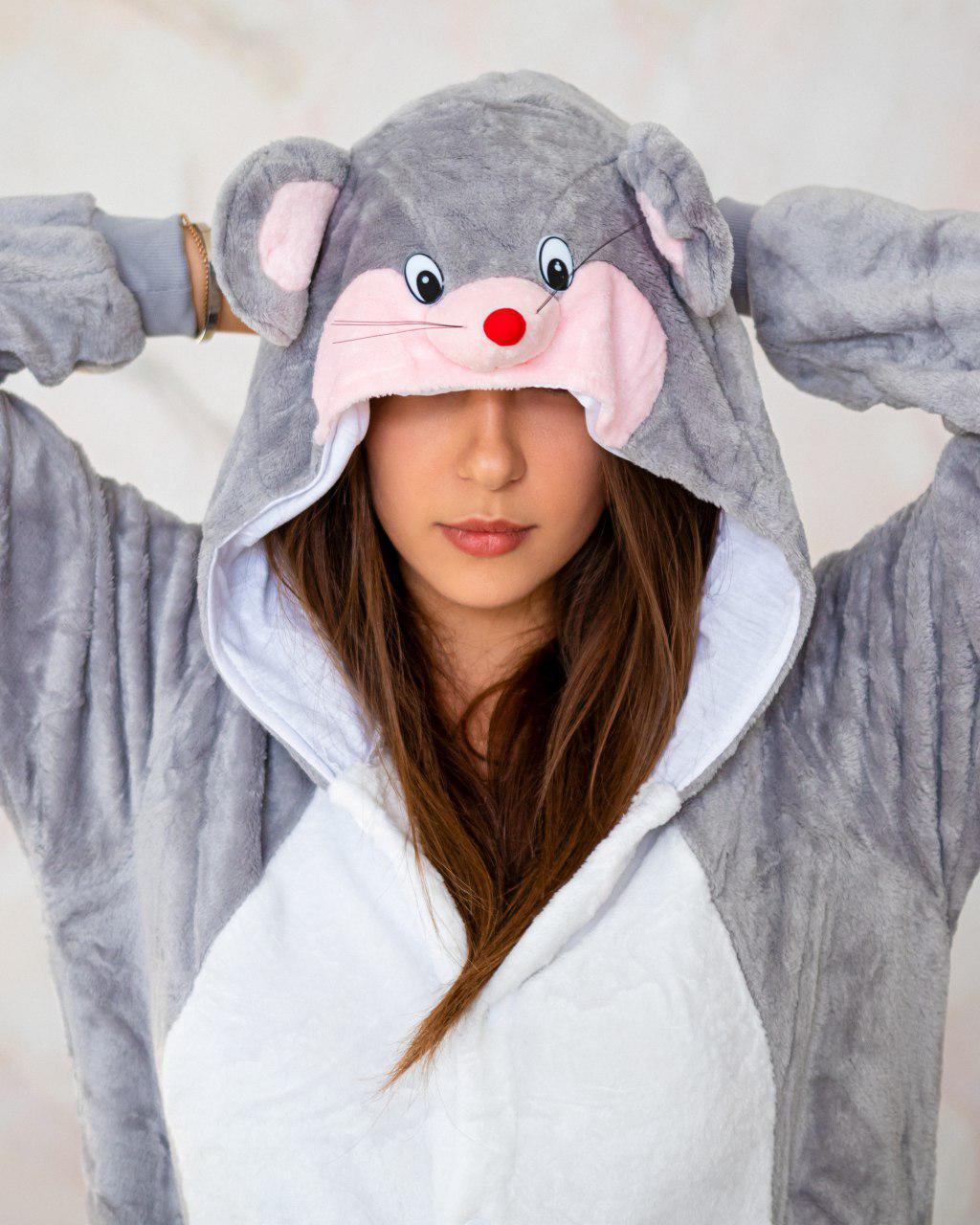 Кигуруми детские. Пижама кигуруми. Кигуруми для детей. Кигуруми мышка. Кігурумі дитячі. Дитяча піжама