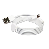 Apple Кабель Lightning to USB
