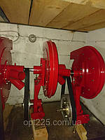 Оригинальние запчасти УПС Веста  вентилятор УПС 8 СУПН 8  Веста 8
