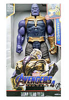 Танос  Avenger Мстители (30 см) Война Бесконечности